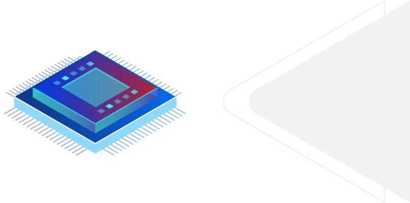 SSD, NVMe, and SATA Options