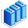 High Performance Compute (HPC)