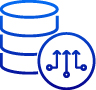Mass Storage Servers