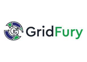 GridFury
