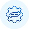 Recuperación automatizada de aplicaciones de Nivel 1 desde su instancia DRaaS