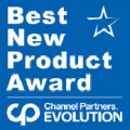 best-new-product-award