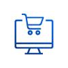 comercio electrónico-hosting-y-saas