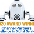 excellence-in-digital-services