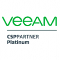 veeam-csp-platinum-partner