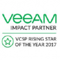 veeam-impact-partner
