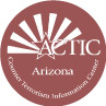 Arizona Counter Terrorism Information Center (ACTIC)