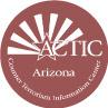 Centro de información contra el terrorismo de Arizona (ACTIC)