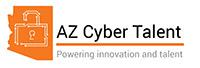 AZ Cyber Talent