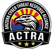 Arizona Cyber Threat Response Alliance (ACTRA)