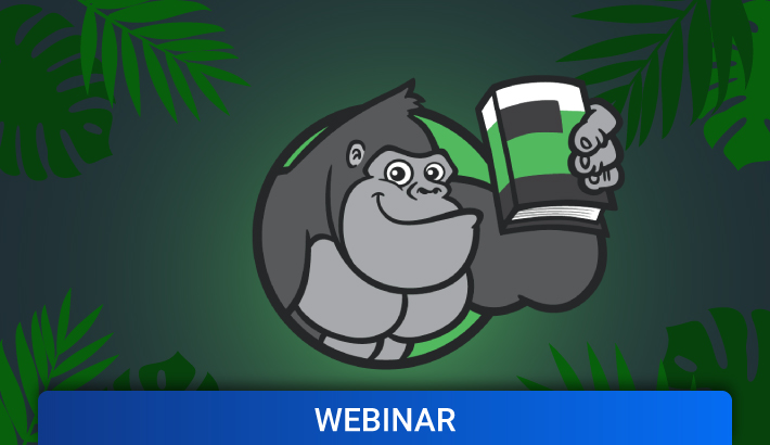 ActualTech Media Gorilla Guide Webisode: Securing a Remote Workforce