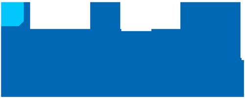 intel-logo-classicblue-500