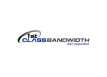 1st Class Bandwidth