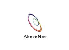 Above-Net