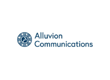 Alluvion-COmmunications