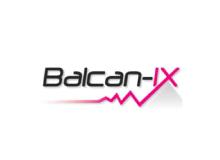 Balcan-IX