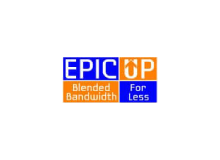 Epic-UP