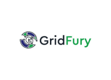 Grid-Fury