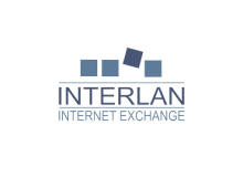 Interlan