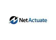 Net-Actuate