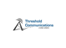 Threshold-COmmunications