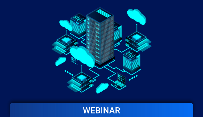 Empowering Network Agility in Multi-Cloud Environments