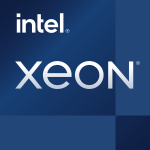 3rd Generation Intel® Xeon® Scalable Processor for confidential computing