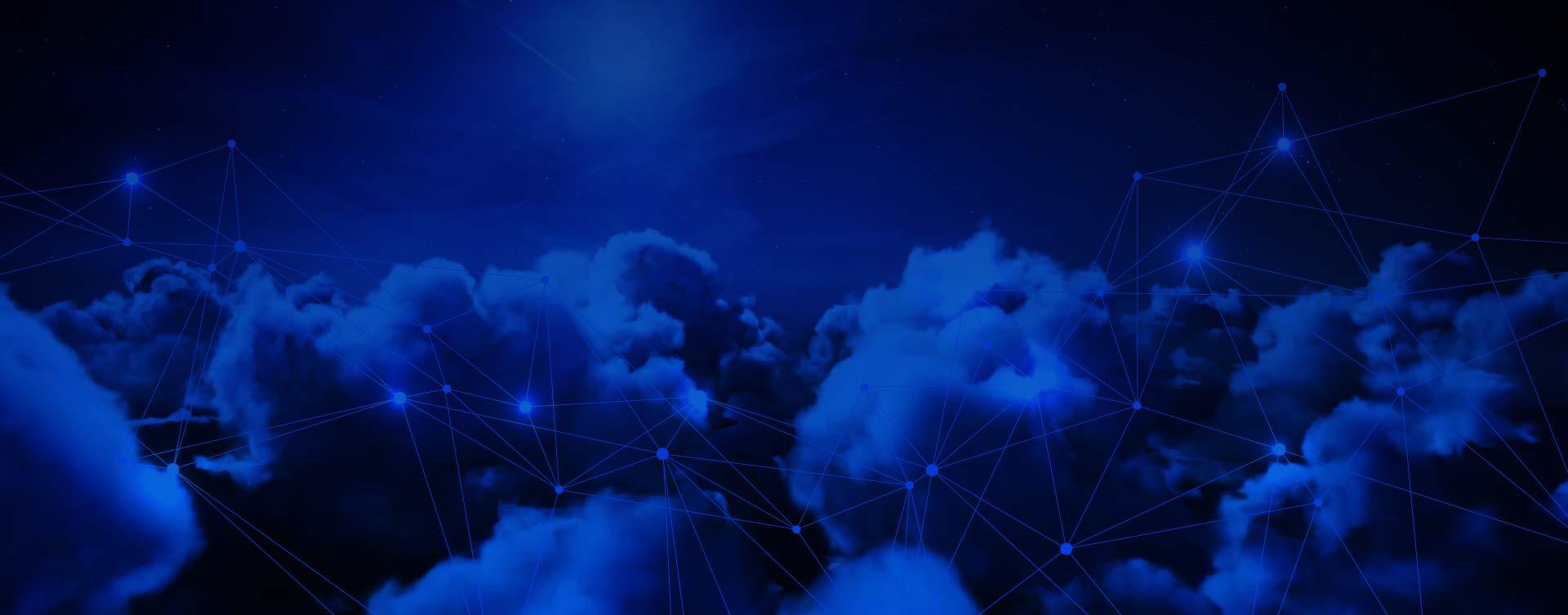Megaport Cloud Router