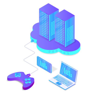 What do I Get with phoenixNAP Game Servers?