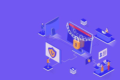 How to Prevent Ransomware: 18 Best Practices for 2021