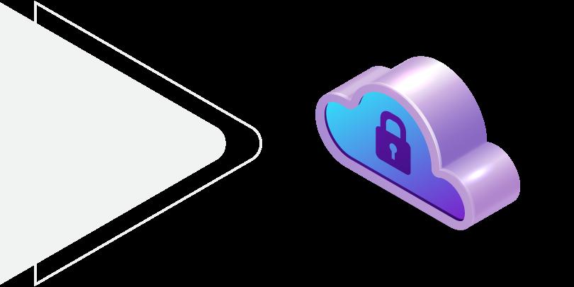 Transaction Processing Environments