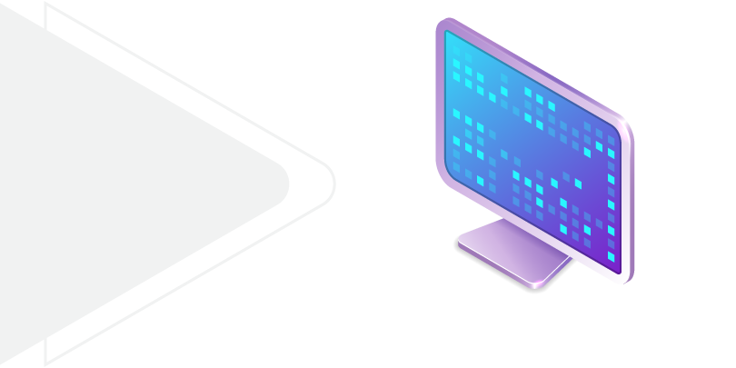 Hosted Virtual Desktops