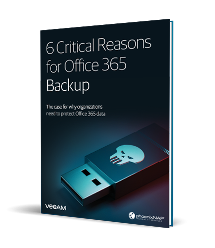 6-Critical-Reasons-for-Office-365-Backup