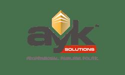 AYK Solutions