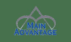 Main Advantage Technology Services