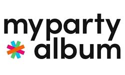 My Party Album Inc.