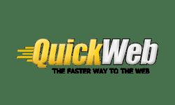 QuickWeb Hosting Solutions