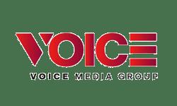 Voice Media Group