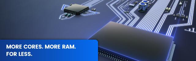 Intel<sup></noscript>®</sup> Xeon<sup>®</sup> E-2276G and E-2288G